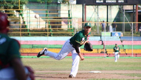 León Matagalpa