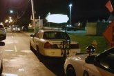 Un muerto y 15 heridos en un tiroteo en un club nocturno en Cincinatti