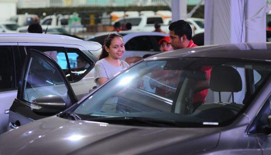 venta de vehículos, venta de vehículos Nicaragua
