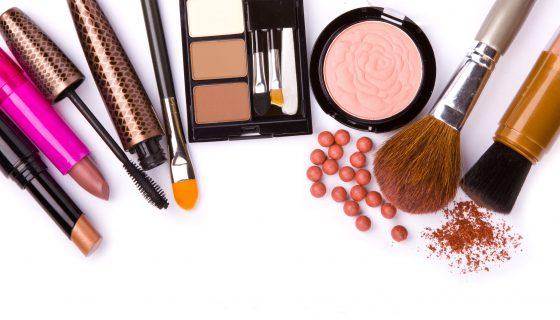 maquillaje, nicaragüenses, imagen personal