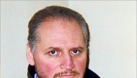 Terrorista venezolano, cadena perpetua, Francia