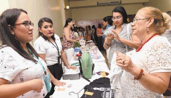 becas, emprendedores, emprendedor, Nicaragua