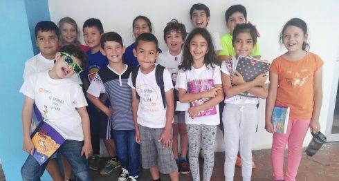 Savanna International School