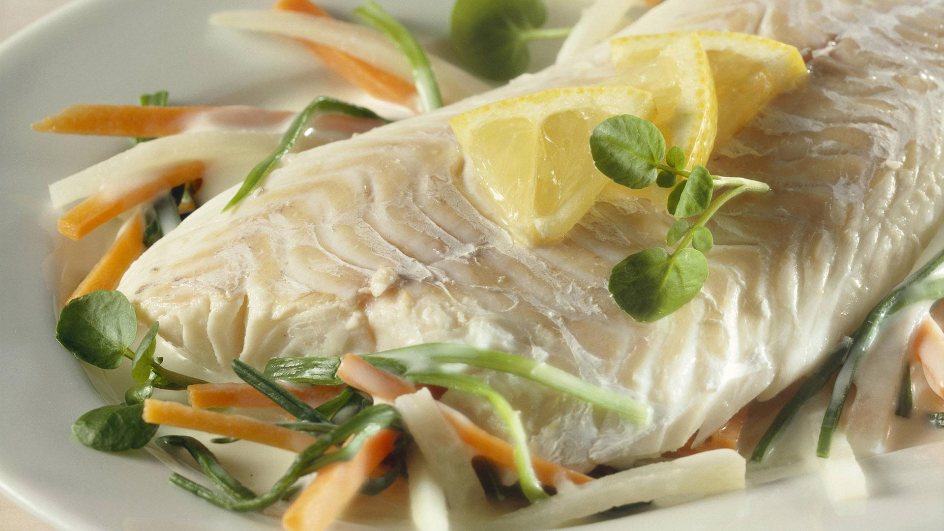 Recetas al vapor deliciosas y saludables para vos for Cocina saludable