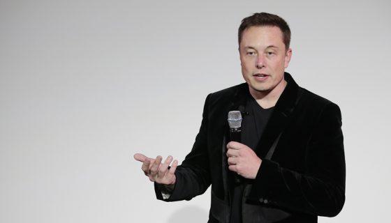 Elon Musk, Neuralink, Tesla, SpaceX,