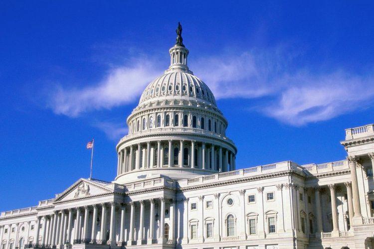 nica act, congreso estados unidos, cámara de representantes
