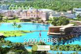Canal Discovery instalará gigantesco parque temático en Costa Rica