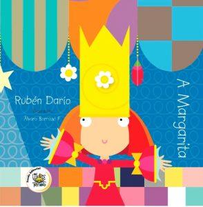 Con un Festival de Lecturas el Fondo Editorial ¡Libros para Niños! celebrará en Managua, Carazo, Matagalpa y Nueva Segovia el Día del Libro, el próximo domingo 23 de abril.LAPRENSA/CORTESÍA