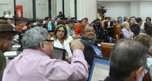 BID, apoyo presupuestario, Nica Act