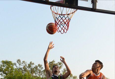 Torneo de Baloncesto Carlos Ulloa