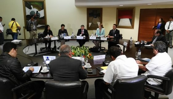 Economía, Nicaragua, FMI, BCN, Banco Central de Nicaragua,