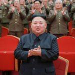 Kim Jong-un., Kim Jong, Corea del Norte, Norcorea,