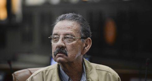 Jacinto Suárez, OEA, Nicaragua, Venezuela