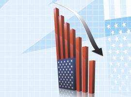 Economía de EE.UU.