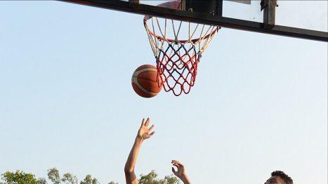 Torneo Nacional de Baloncesto Carlos Ulloa