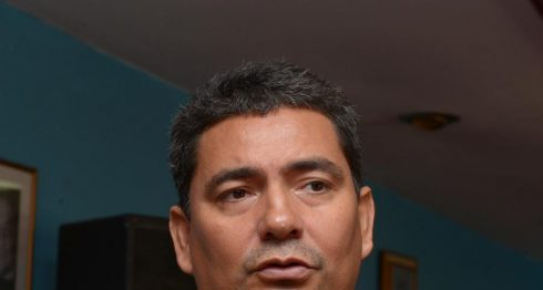 candidatos, PLC, alcaldes, elecciones municipales, Nicaragua