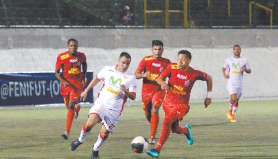 Real Estelí, futbol nicaragüense