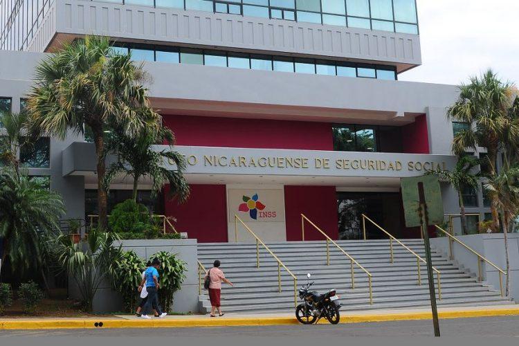 Nicaragua no aumentará edad de jubilación recomendada por el FMI