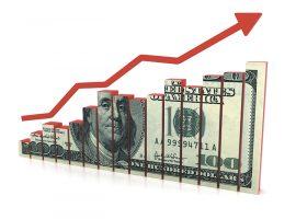 dinero, FMI