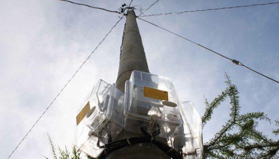 Alza de energía, Nicaragua, INE, tarifa de energía, tarifa energética