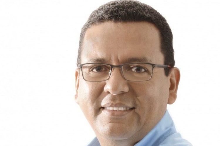 Carlos Cuadras