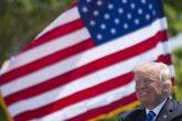 Presiones sobre Trump se multiplican y llegan al Congreso