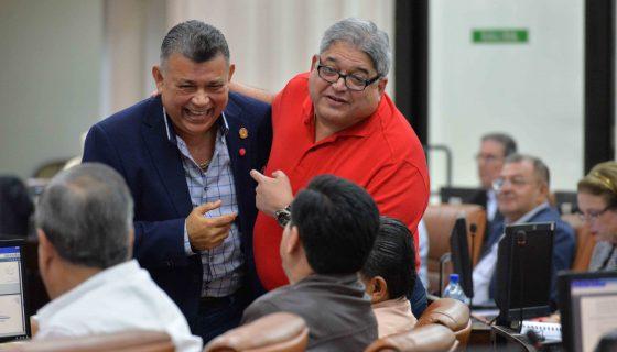 Presupuesto, ayuda, recorte, Estados Unidos, Nicaragua, mensaje, Donald Trump