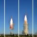 Corea del Norte lanza un misil a territorio de Japón
