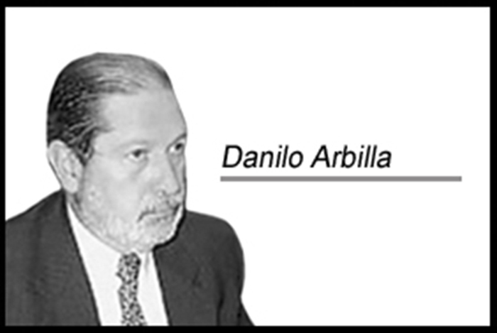 Venezuela, Estados Unidos, OEA, PETRÓLEO