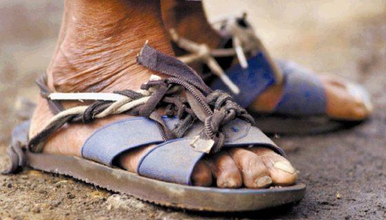 Se podría volver a la pobreza extrema si no se tratan los causales de esta, indicó el sociólogo Cirilo Otero.