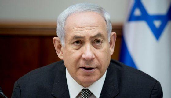 netanyahu, Israel, Palestina, Hamas