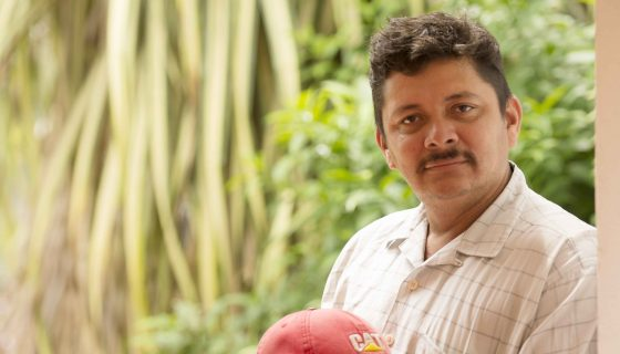 #CanalNi, Nicaragua, Ley 840, Consejo anticanal, movimiento, campesinos