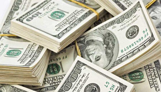 inversiones colombianas, Depósitos, lavado de dinero, bancos, dinero,