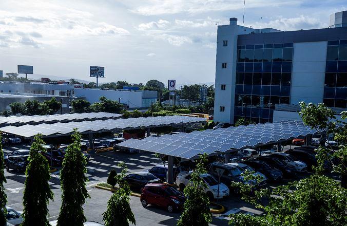 Normativa energética, Cosep, Ministerio de Energías y Minas