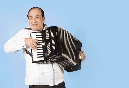 Homenaje literario y musical a Carlos Mejía Godoy