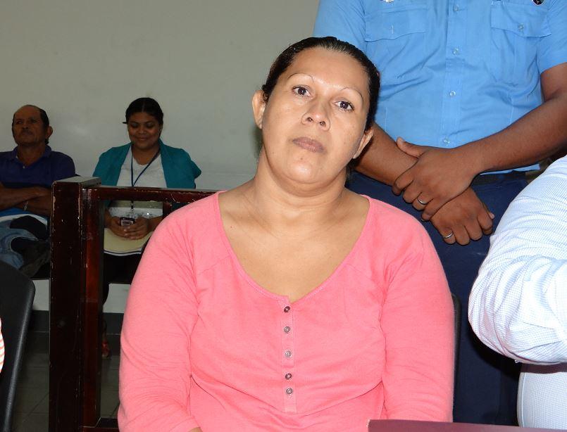 Hialeah, suegra, nuera, Managua