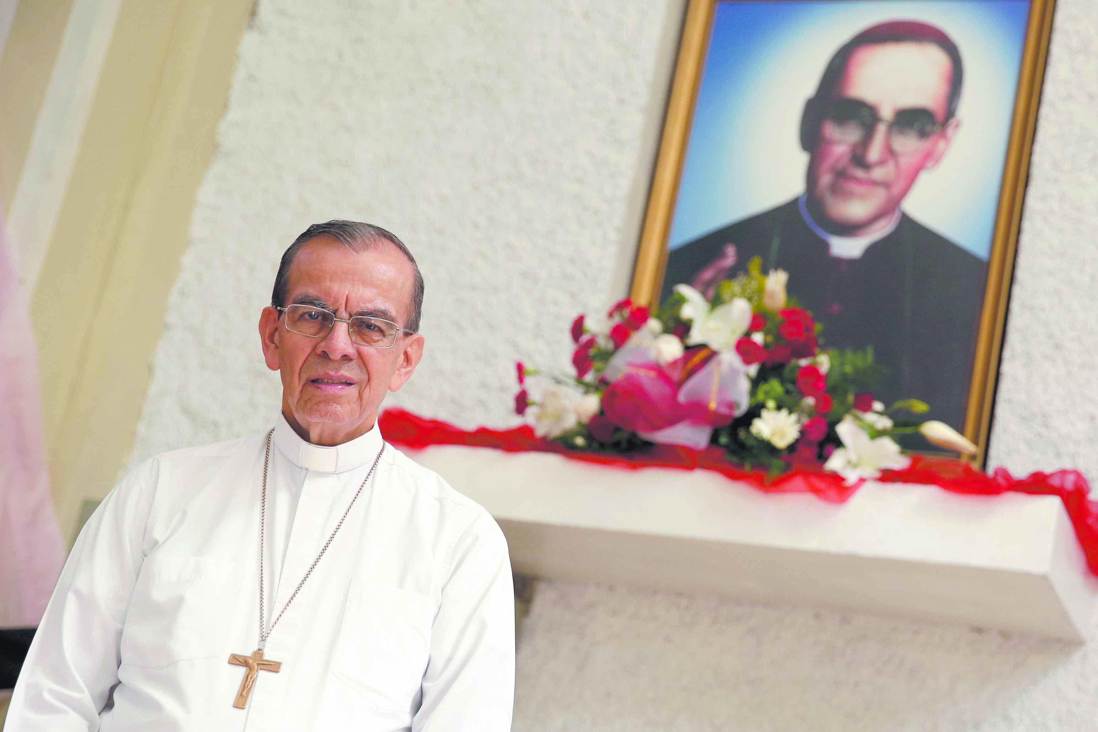 Consistorio, papa Francisco,