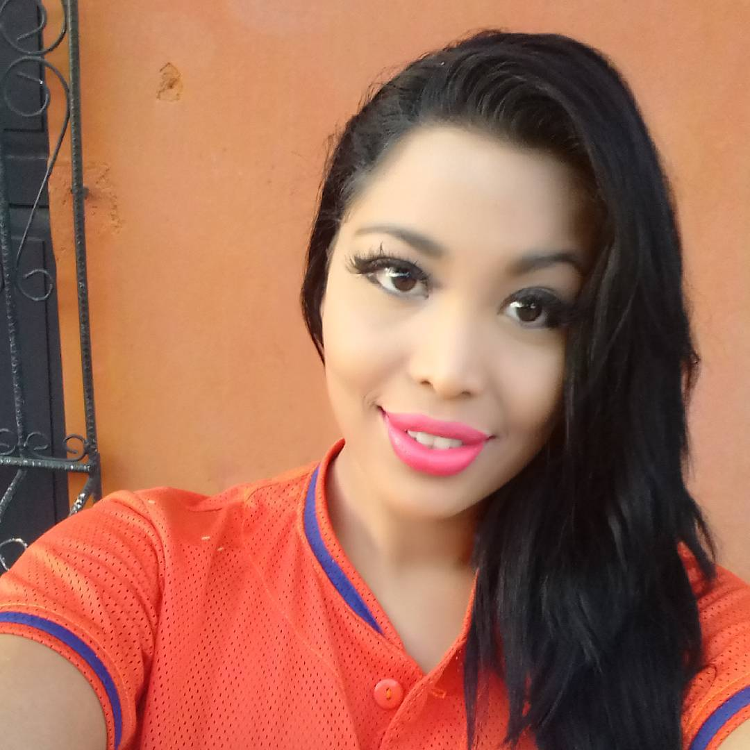 Liberan a presentadora de televisión Ana Yanci Ruiz Fuentes, señalada por delito de trata de personas