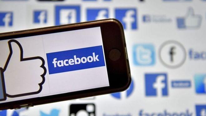 """800 millones de """"likes"""" por día y otras 4 sorprendentes cifras de Facebook, la red social con 2.000 millones de usuarios"""
