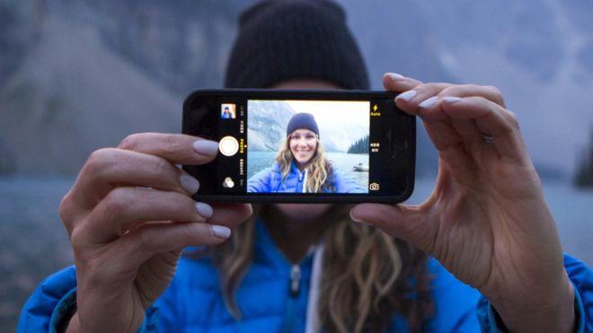 iPhone, Apple, aniversario del iPhone