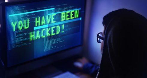 """""""¿He sido hackeado?"""", ciberataques, emails, hackeos masivos"""