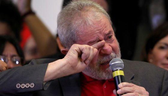 Lula da Silva, Luiz Inácio Lula da Silva, Lula