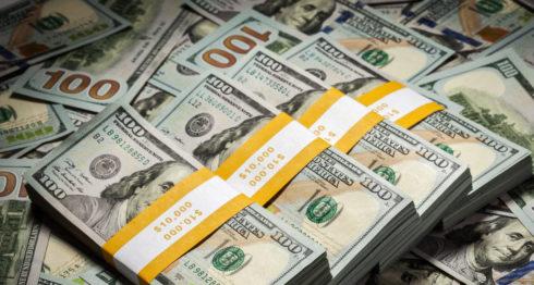 sinibaldi, Guatemala, lavado de dinero, Nicaragua, Guatemala