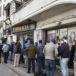 Farmacias de Uruguay comercializan marihuana producida bajo control del Estado