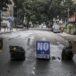 Oposición en paro general para obligar a Maduro a retirar su Constituyente