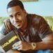 Romeo Santos llega con Golden, su nuevo disco