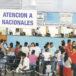 Nicaragua impone nuevas restricciones migratorias a salvadoreños, pese a vigencia del CA-4