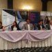 Aumenta cantidad de nicaragüenses con enfermedades laborales