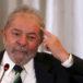 Justicia embarga fondos de pensión del expresidente Lula da Silva