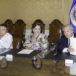 La OEA y el Parlacen llaman a proteger derechos de migrantes